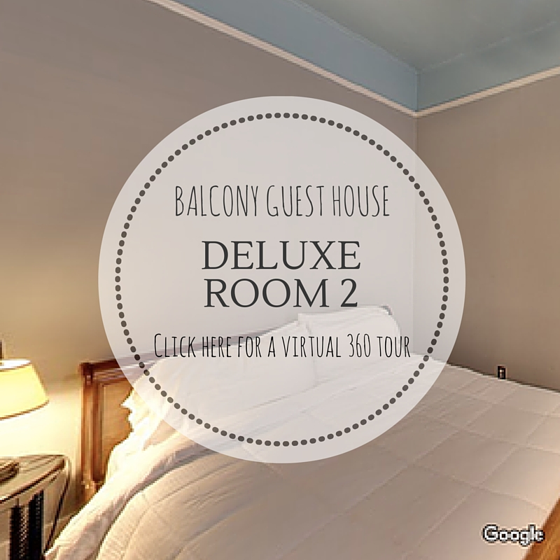 balcony-guest-house-bed-and-breakfast-new-orleans-deluxe-room-2
