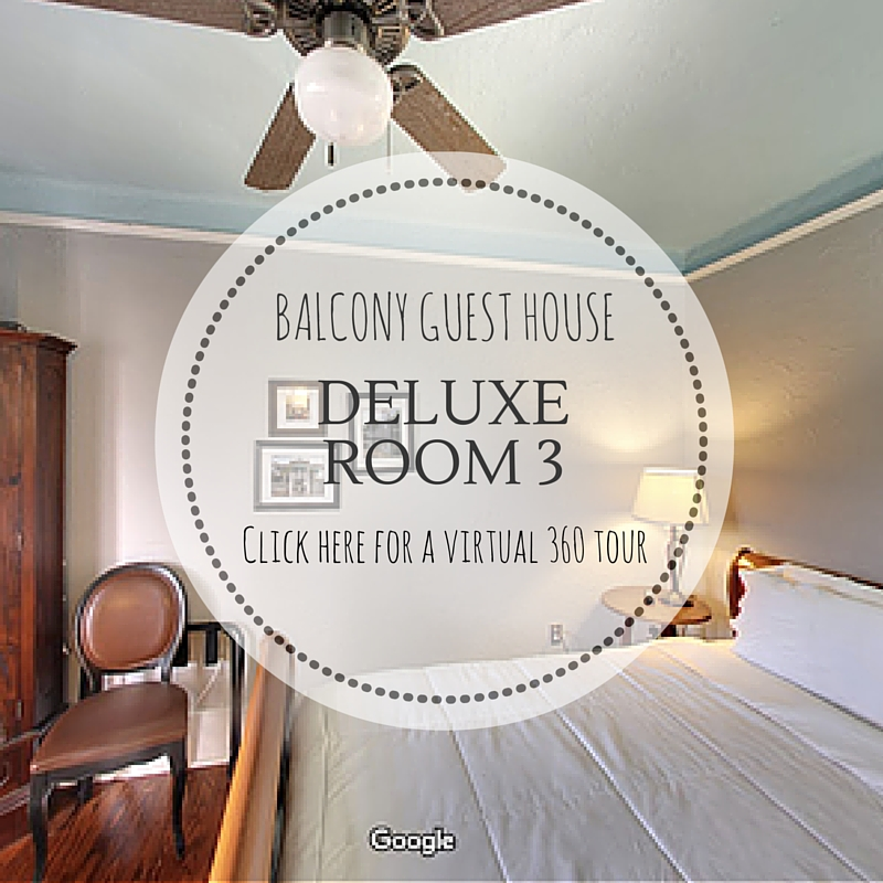 balcony-guest-house-new-orleans-bed-and-breakfast-deluxe-room-3
