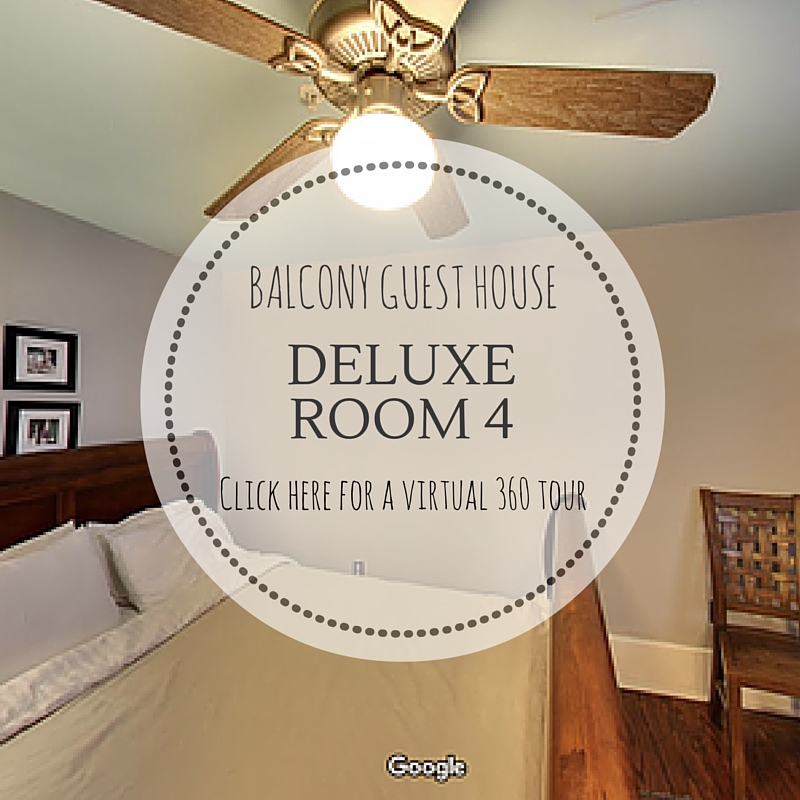 balcony-guest-house-new-orleans-bed-and-breakfast-deluxe-room-4