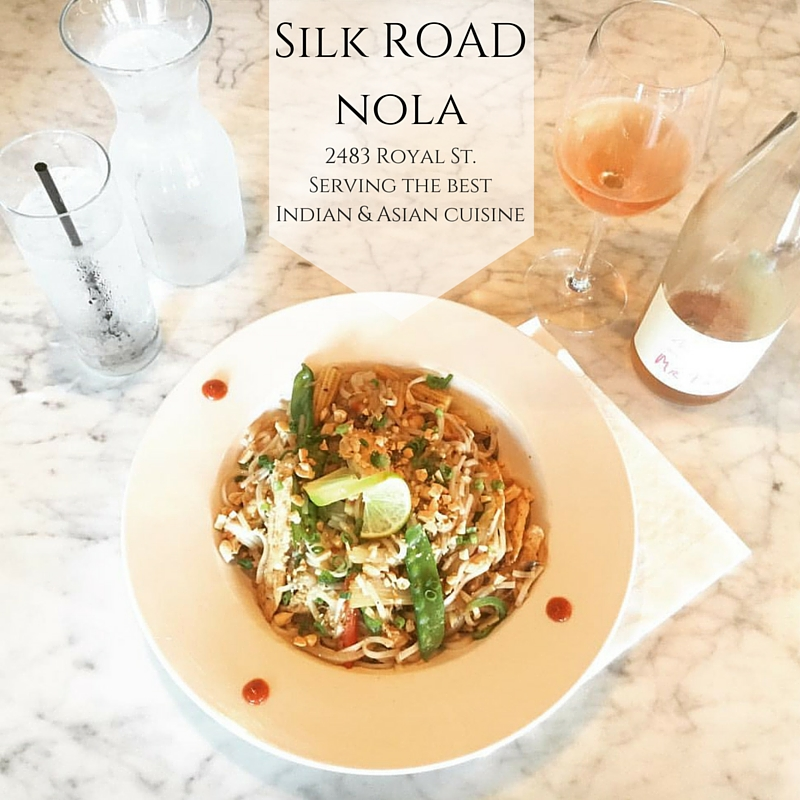 silk road nola a new orleans marigny restaurant