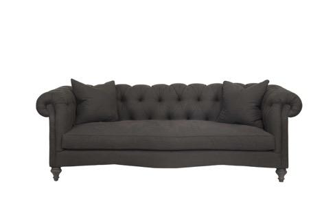 otobi sofa set price