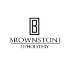 Brownstone Upholstery