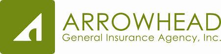 Arrowhead-General-Logo.jpg