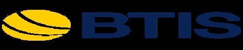 btis_logo.png