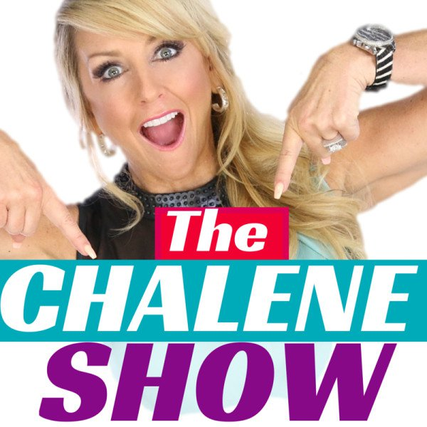 The Chalene Show Back in 2014, the podcast world was obsessed with a little show called Serial. With that in mind, Nick and NYT Best-Selling Author Chalene Johnson created a two episodes for her podcast that focused on the decision-making process on whether to continue production. The shows were unique for their time and still hold up years later.