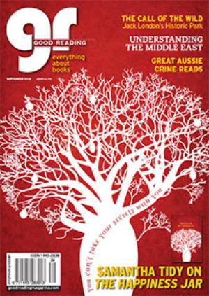 Gr Magazine Sept 2013.jpg