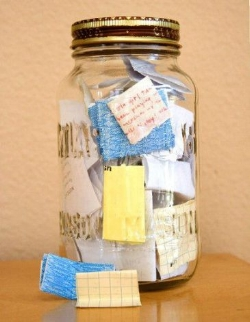 jar-with-notes.jpg