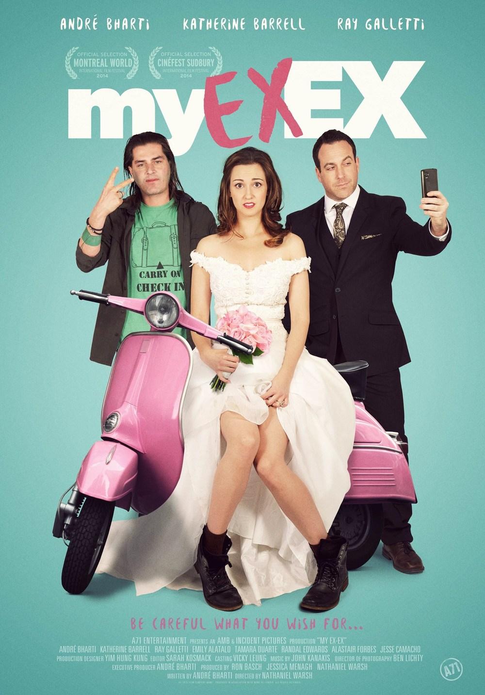 Ex Ex poster full.jpg