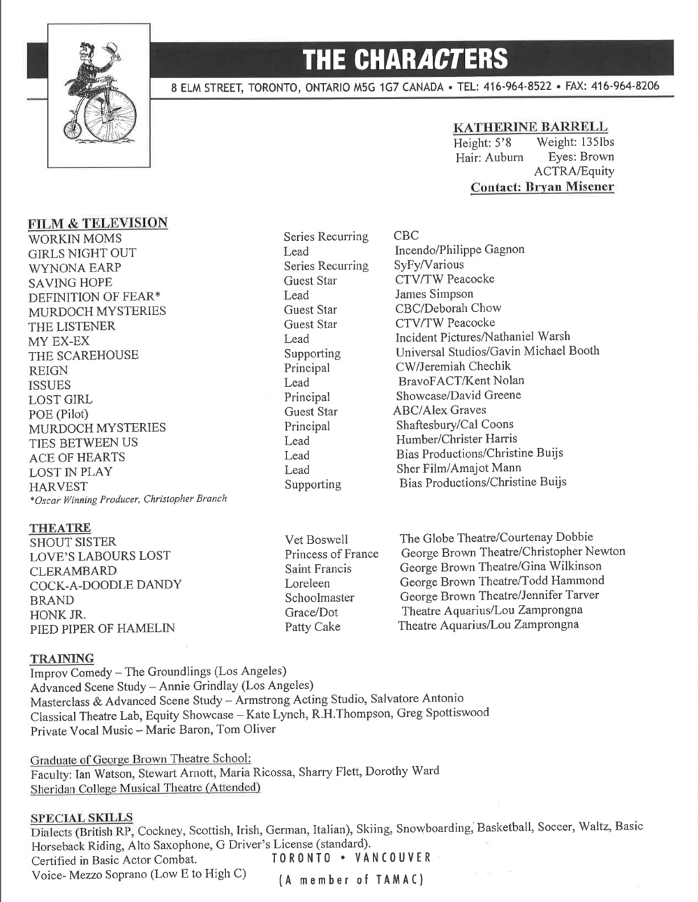 Katherine Barrell - Resume Aug 2015.jpg