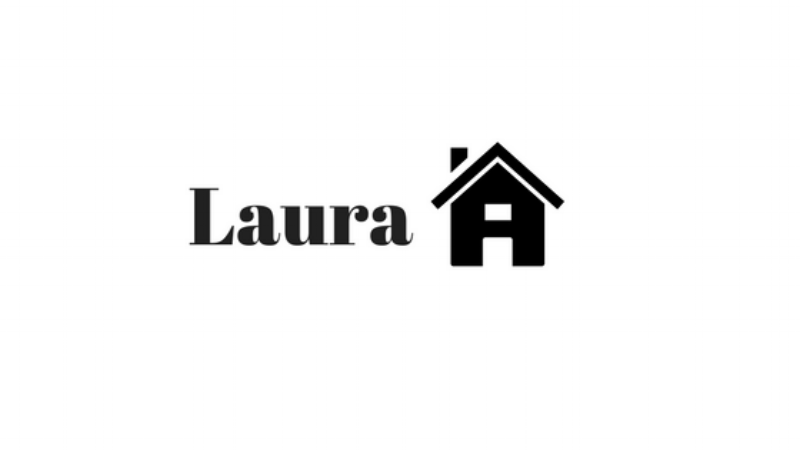 Laura House