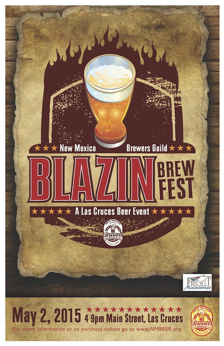 Blazin_Brewfest