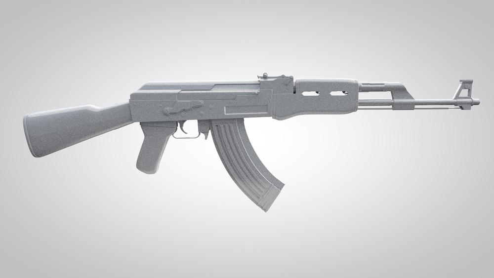 AK47 .jpg