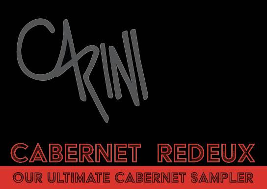 cabernet redeux label.jpg