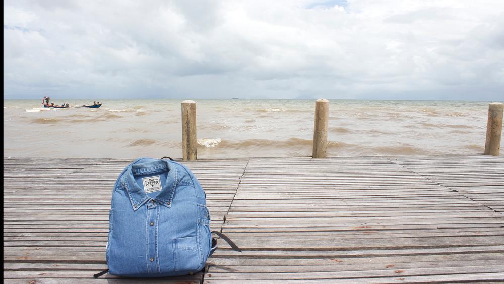 Bag-Pier.jpg