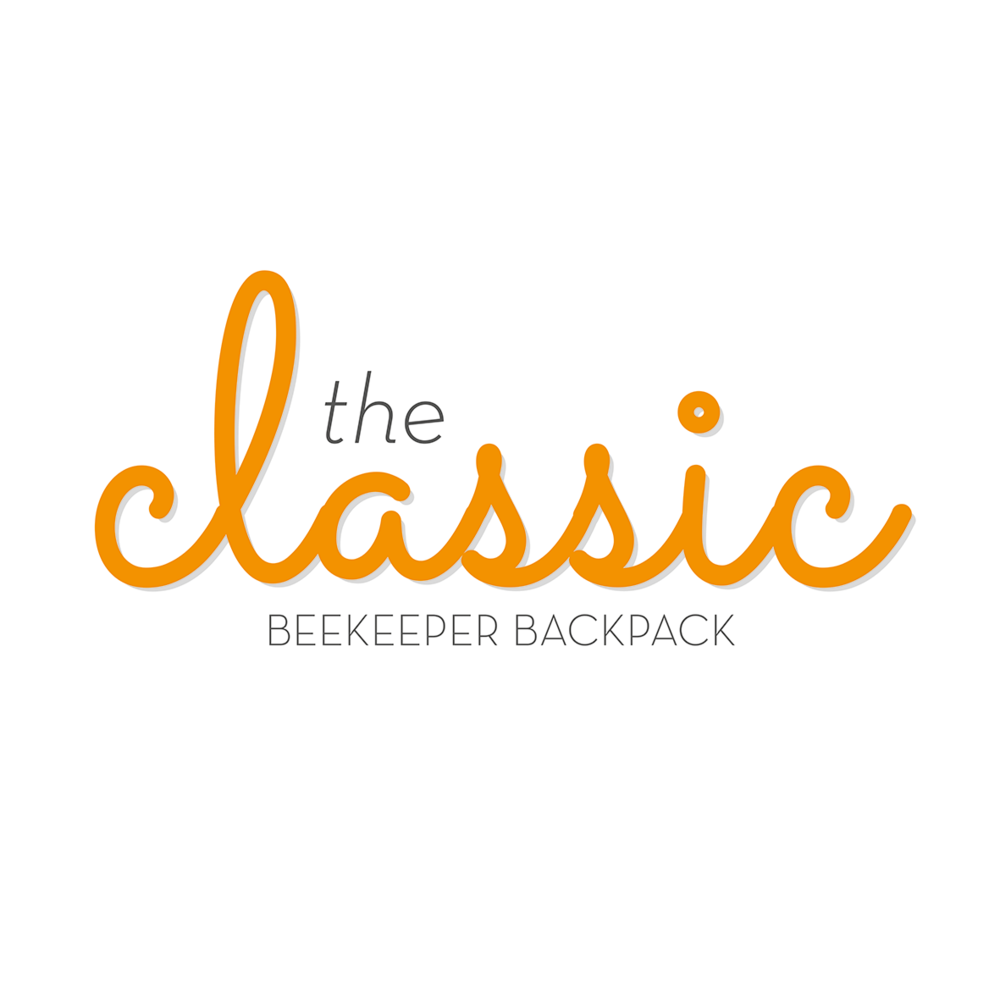 Beekeeper-Backpack-Logos-6.png