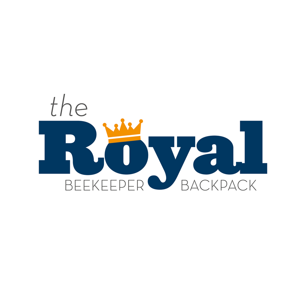 Beekeeper-Backpack-Logos-7.png