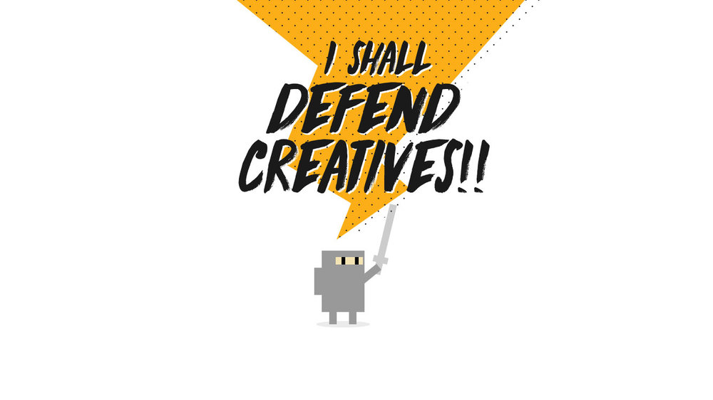 defender-of-creatives.jpg