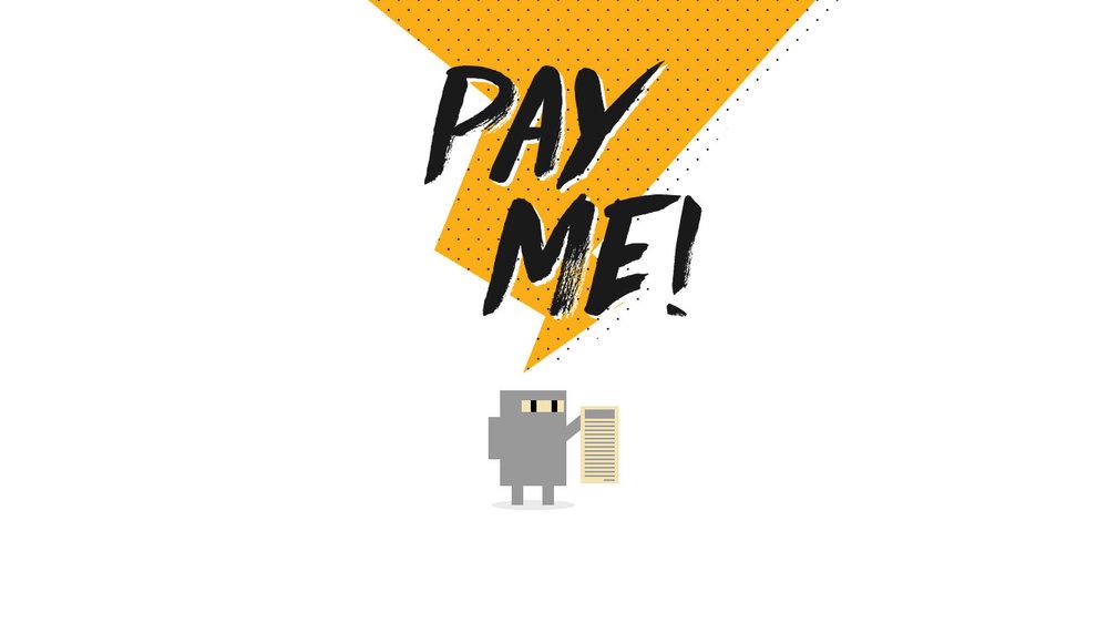 Pay-Me!.jpg