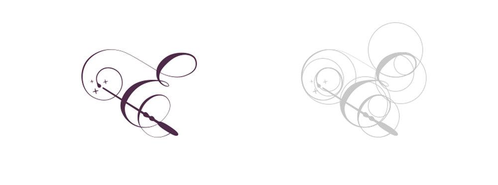 logobanner.jpg
