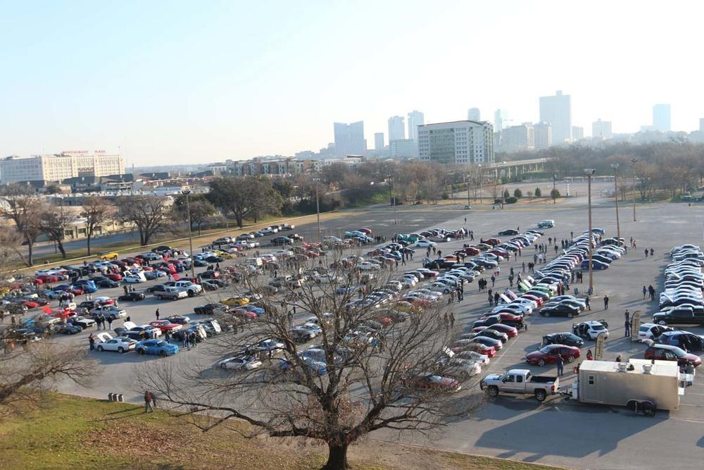 cowtown cars & coffee BmB pic 2.jpg