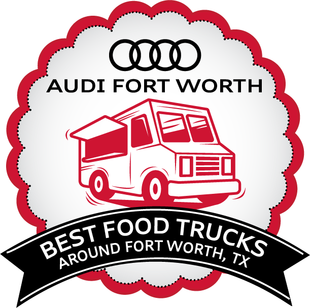 AudiFortWorth_Award_BestFoodTrucks_07-2018.png