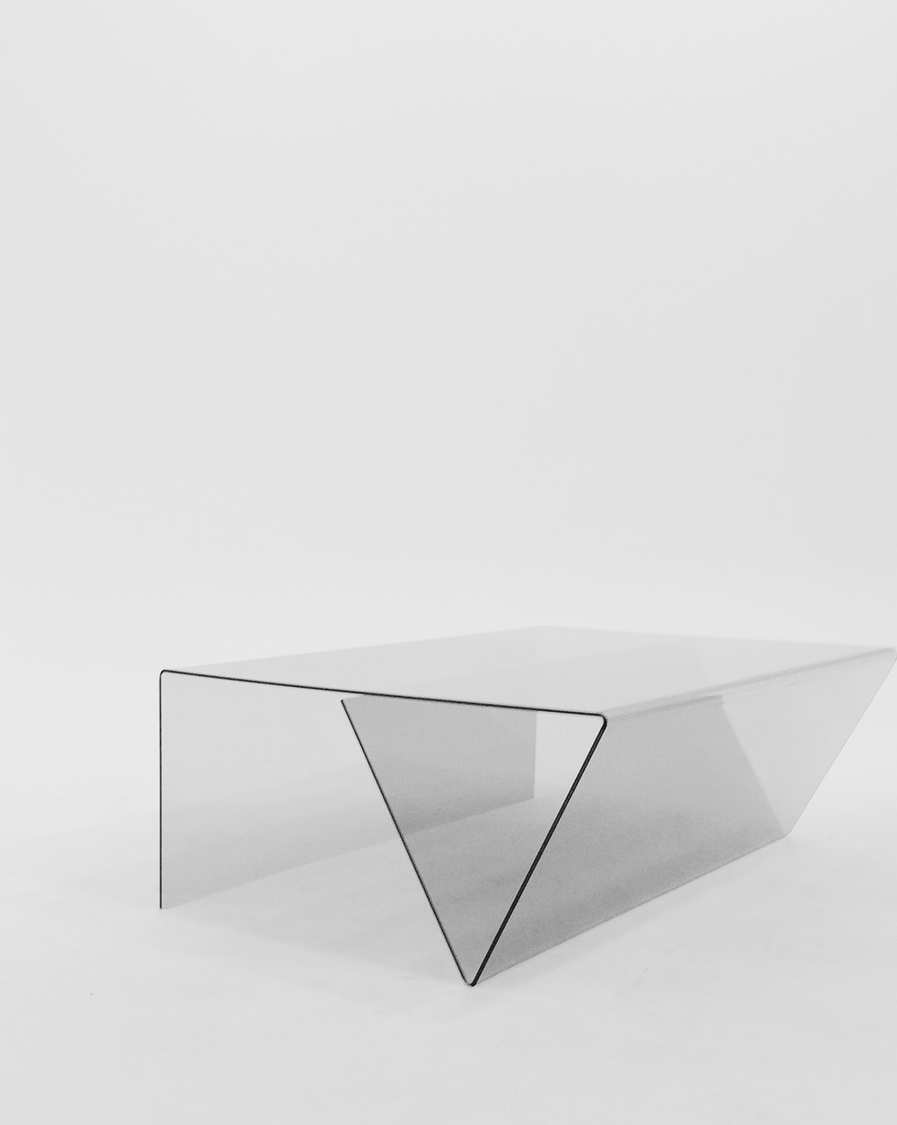 eve acrylic coffee table.jpg