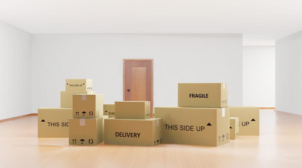 furniture movers near me