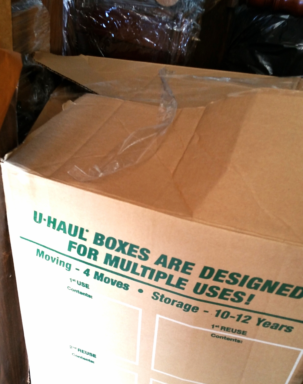 cheap local movers near me