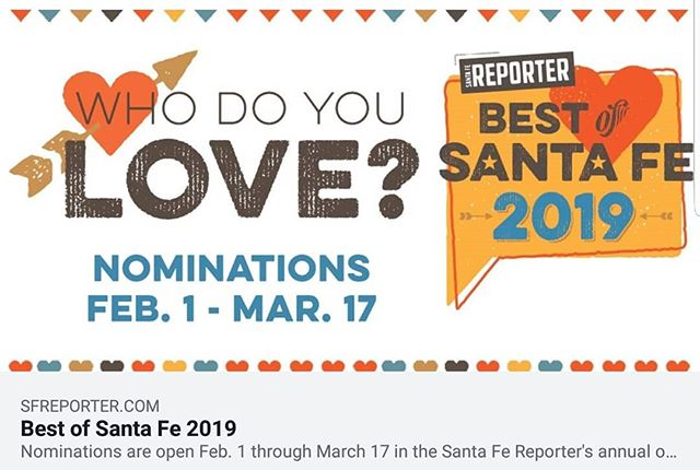 Hey guys, help nominate Exceptional Moving & More under Best Movers for this year.  It only takes 15 seconds! Link is below! Thank you! Thank you!  https://www.sfreporter.com/bosf/#/gallery/?group=307076