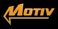 Logo-e1435269215876 (1).png