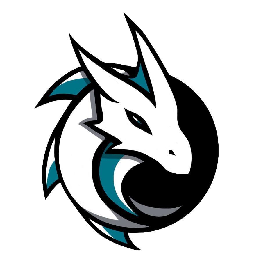 cyberdragons_logo.png