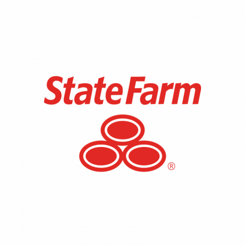 statefarmverticallogo.png