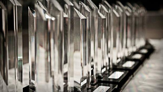 GP-awards.jpg