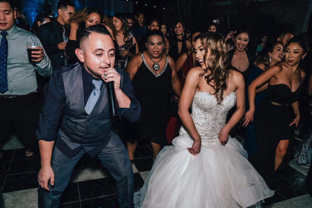 Ace-Entertainment-Weddings-Events.jpg