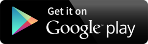 button-get-it-on-google-play-600px.png
