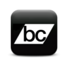 bc_icon.png