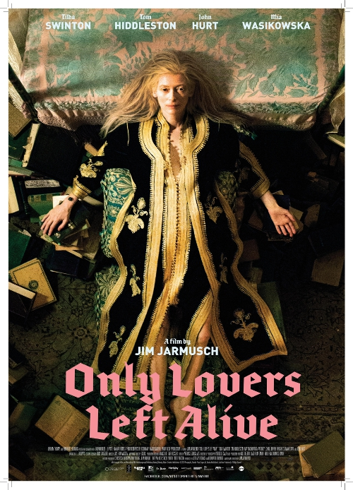 only-lovers-left-alive_SWE_A3_CMYK-page-001.jpg