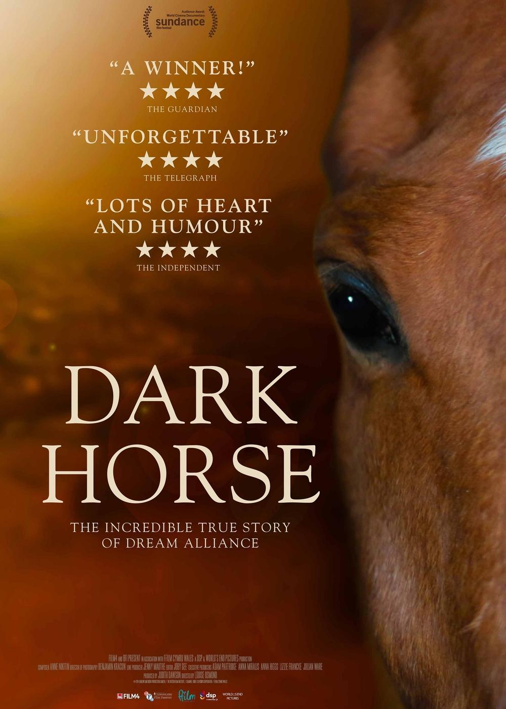 darkhorse_poster.jpg