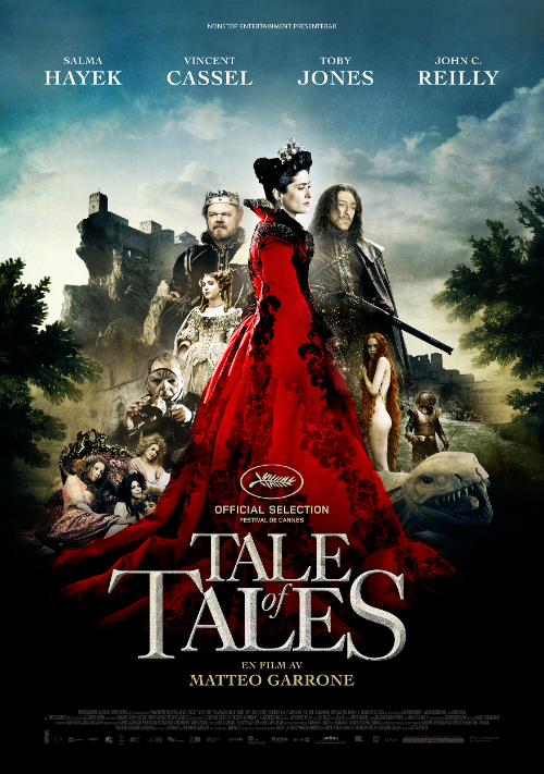 Tale of Tales.jpg