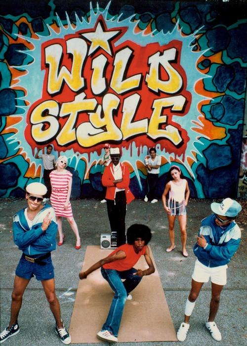 wildstyle.jpg