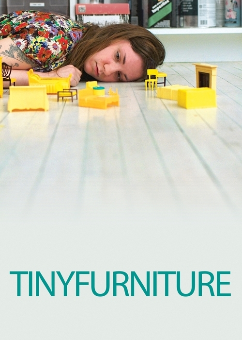 tinyfurniture.jpg