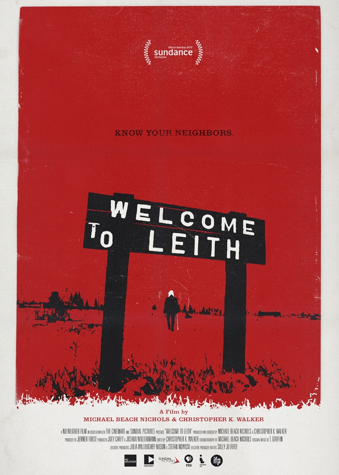 welcometoleith_poster.jpg