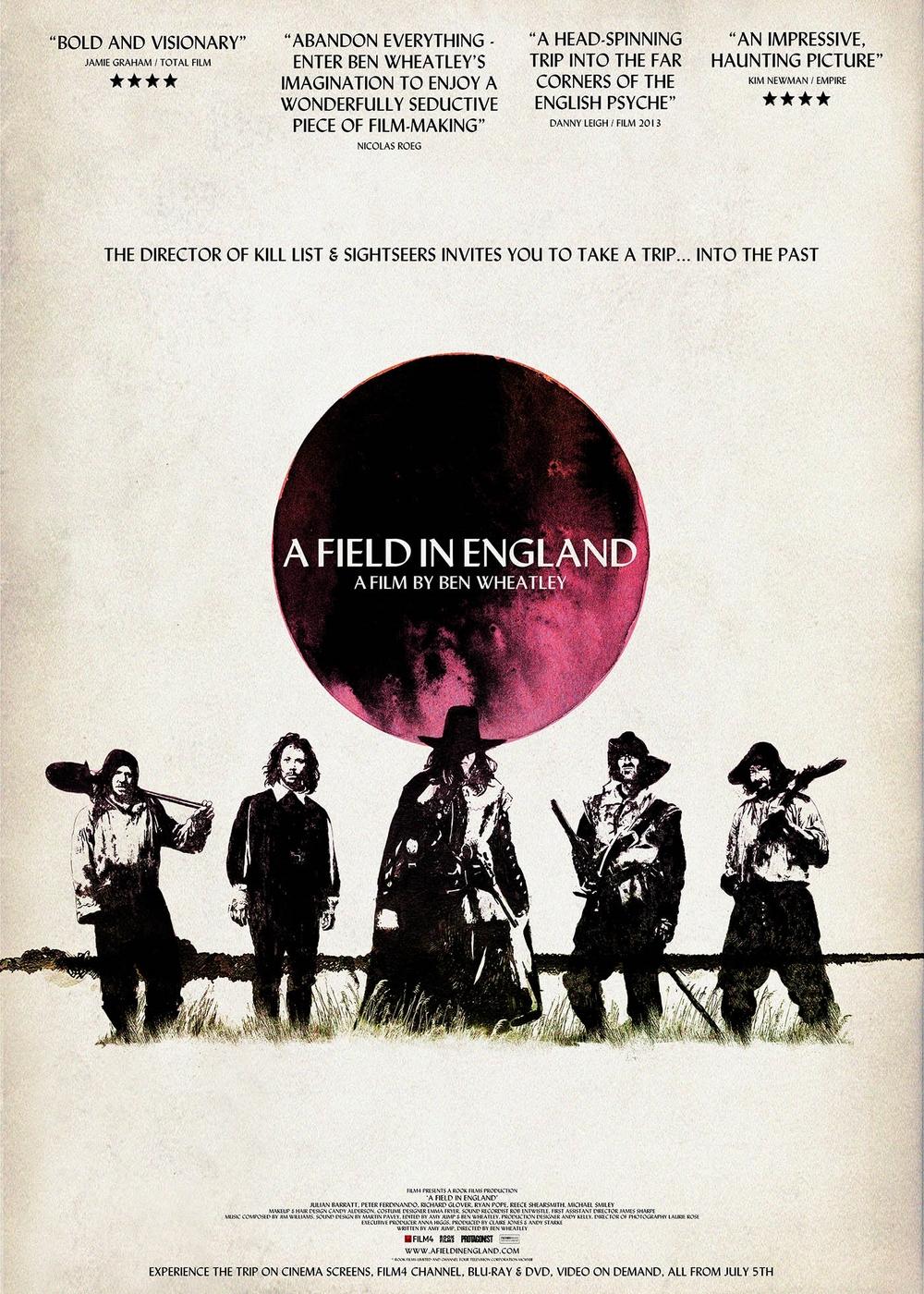 fieldinengland_poster.jpg