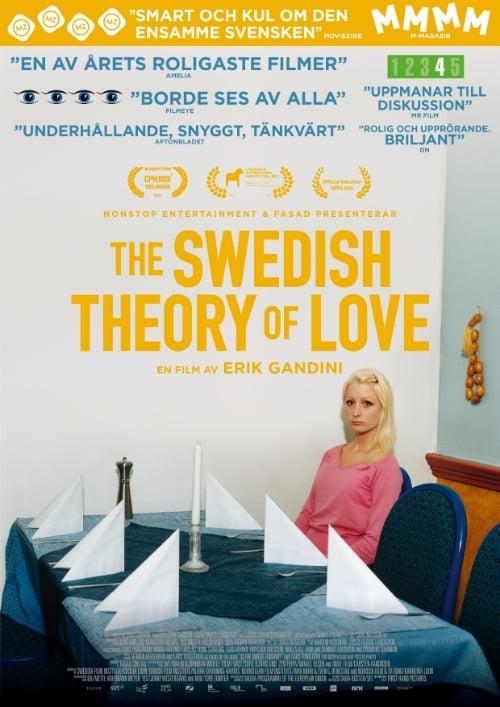 swedishtheory_poster.jpg