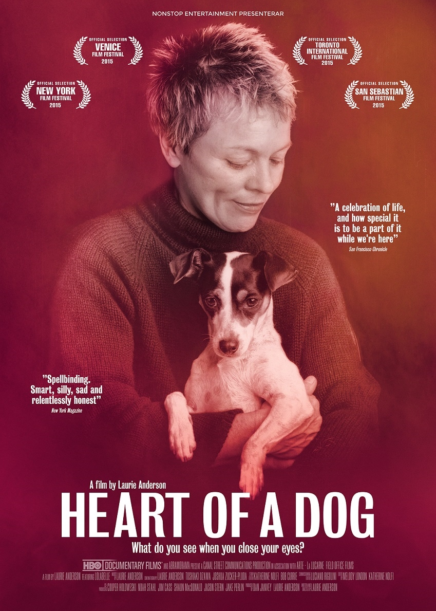 heart-of-a-dog_poster.jpg