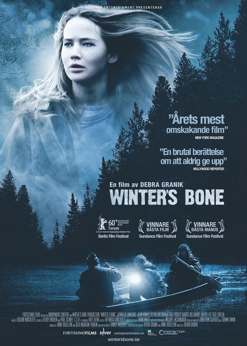 winters_bone_poster.jpg