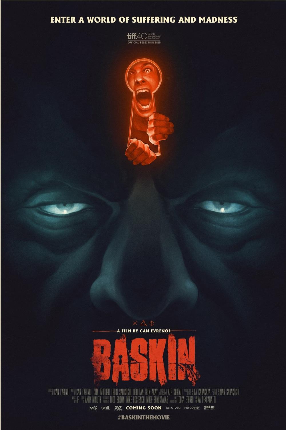 Baskin-Poster.jpg