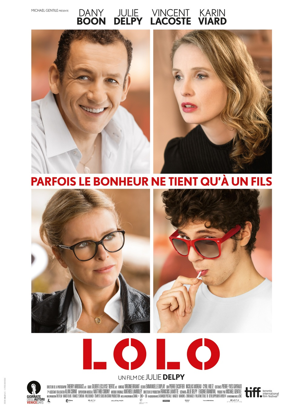 lolo_poster.jpg