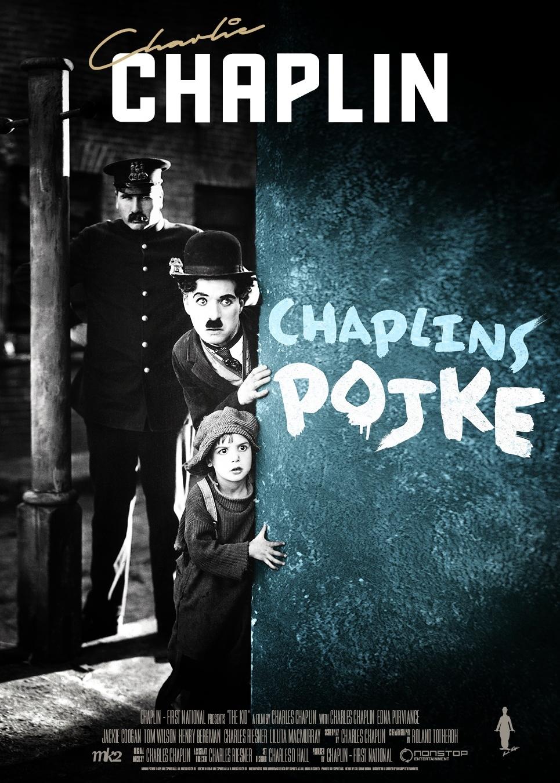 chaplinspojke_poster.jpg