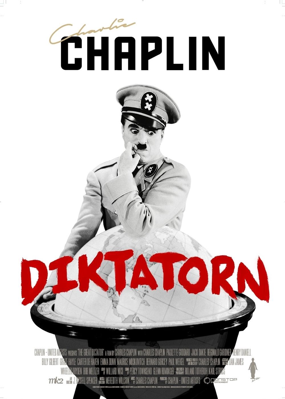 diktatorn_poster.jpg